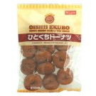 M'S ONE OISHII EKUBO MAKES YOU SMILE Hitokuchi Donut (100g)