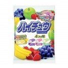 Morinaga Chewing Candy Hi-Chew Assorted 94g (Set of 6 bags)