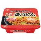Nissin Nissin noodles lightly grilled soy sauce 1 box 21422 (devour 12)