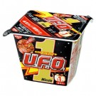 1 Box UFO1 Minutes Nissin Nissin Yakisoba 21076 (pack of 12)