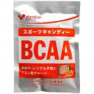 Health and Fitness Institute Sport Candy 【BCAA charge Amino acid】 (76g)